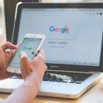What is Google Algorithm?