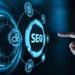 What are the top SEO Strategies?